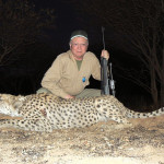 hunting-cheetah-025