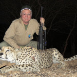 hunting-cheetah-026