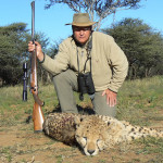 hunting-cheetah-028