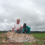 hunting-cheetah-030