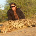 hunting-cheetah-034