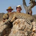 hunting-leopard-010