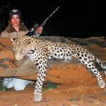 hunting-leopard-011