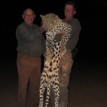 hunting-leopard-016