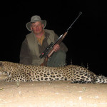 hunting-leopard-017