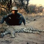 hunting-leopard-025