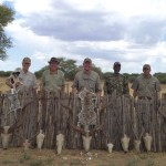 hunting-trophies-02